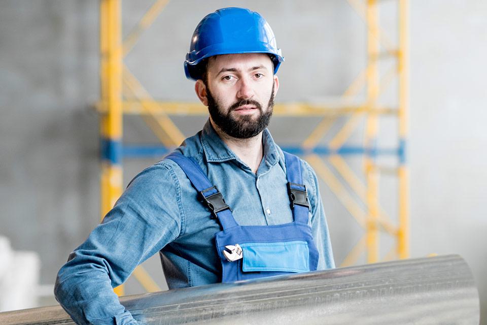 Productos de reparación de sótanos para contratistas