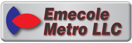 EmecoleEspanol.com